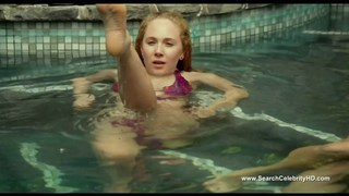 Juno Temple - Afternoon Delight Thumbnail
