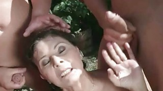 The Hottest Granny Sex Compilation Thumbnail