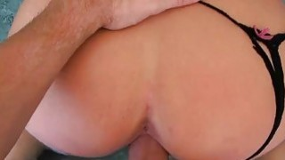 Fuckmate manages to make lustful honey cum a lot Thumbnail